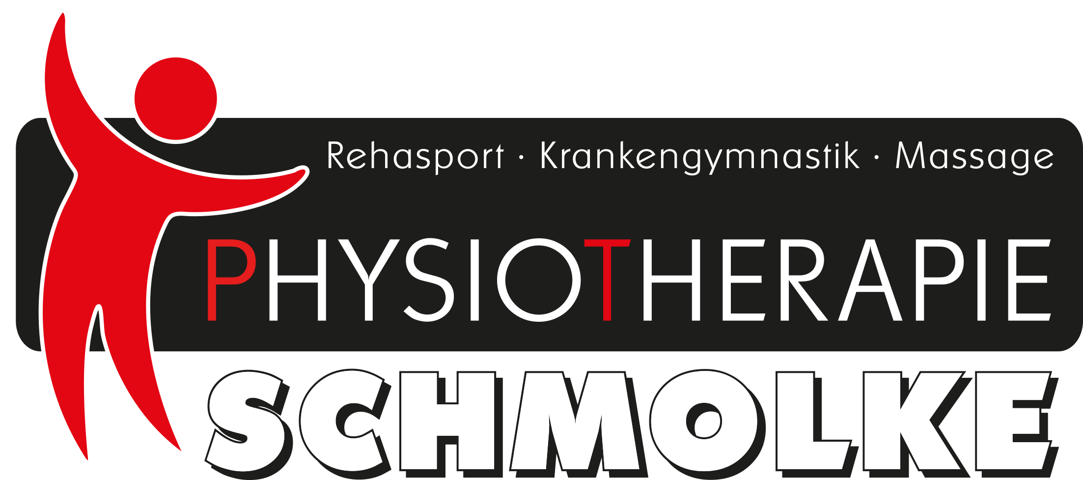 Physiotherapie Schmolke